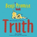 Benji Promises to Tell the Truth