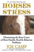 Horses & Stress