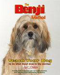 The Benji Method of Training